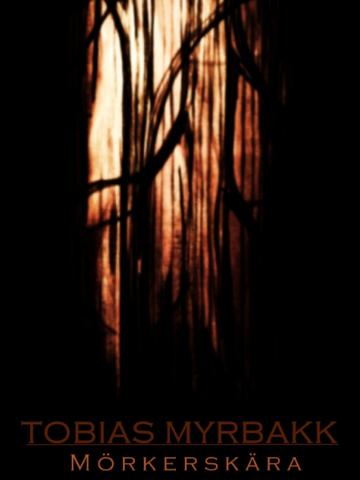 Mörkerskära