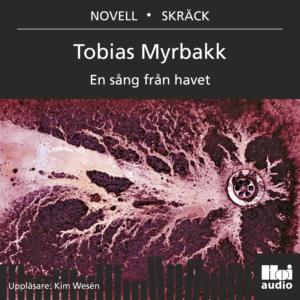 Streama Ljudbok: En sång från havet